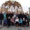 В Москве.jpg