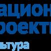 logo_culture_RGB.png